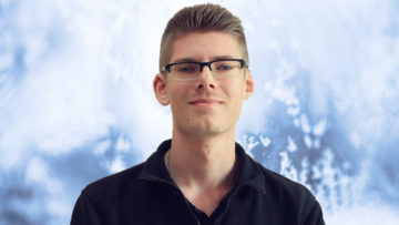 Bjarne Hoffmann