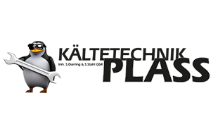 Kältetechnik-Plass.de
