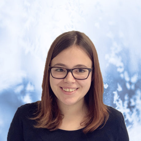 Valena Viehof